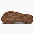 Reef Women's Cushion Bounce Sol Sandals alt image view 16