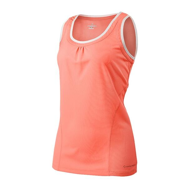 Moving Comfort Women's Talent Fitness Tank