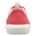 Crocs Girl's Literide Pacer Casual Shoes