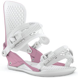 Union Women's Legacy Snowboard Bindings '20