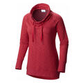 Columbia Women's Down Time Pull Over Sweater