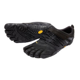 Vibram Fivefingers Men's V-Train Cross Trainer Shoes