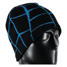 Spyder Men's Web Hat