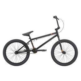 Haro Men's Leucadia 20.3 BMX Bike '18
