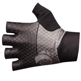 Pearl Izumi Men's Pro Aero Cycling Gloves