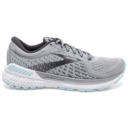 Brooks Women's Adrenaline GTS Wide Running Shoes