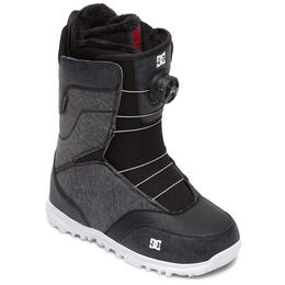 DC Women's Search BOA® Snowboard Boots '21