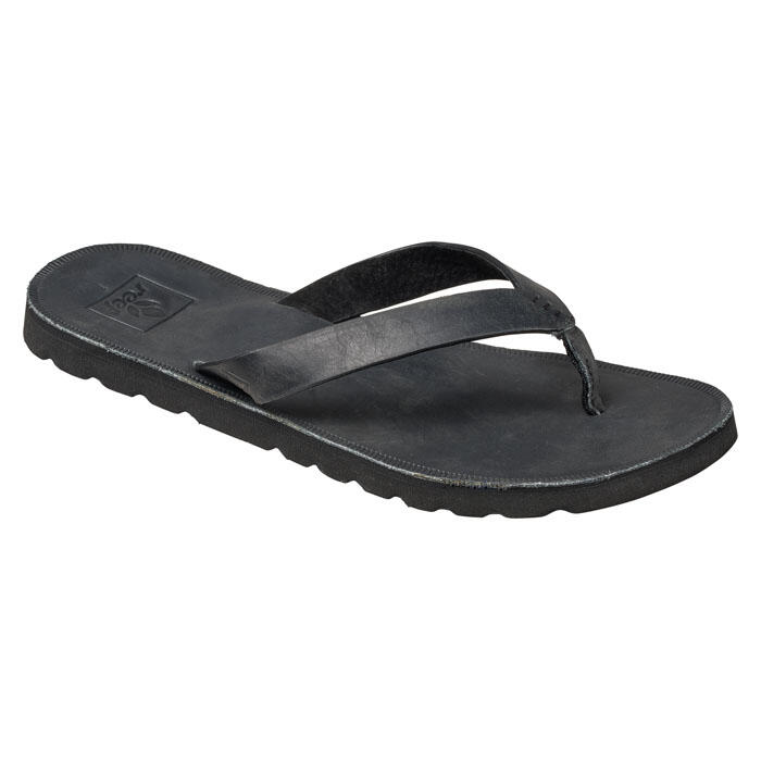 Reef Women's Voyage LE Sandals