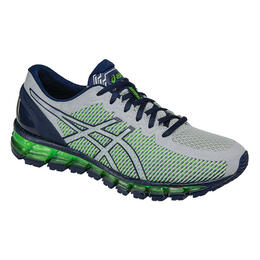 Asics Men's Gel-Quantum 360 Running Shoes