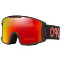 Oakley Line Miner XL Snow Goggles