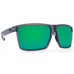 Costa Del Mar Rincon Polarized Sunglasses