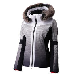 Descente Women's Josylyn Ski Jacket