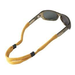 Chums Cotton Adjustable Eyewear Retainer