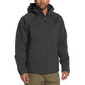 The North Face Men's Thermoball™ Eco Triclimate® Jacket alt image view 2