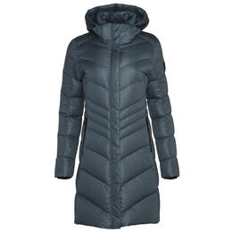 Bogner Fire And Ice Women's Kiara-D Jacket Jacket