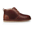 Ugg Men's Neumel Casual Boots