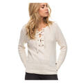 Roxy Women's My Little Bliss Sweater