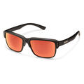Suncloud Port O Call Polarized Sunglasses