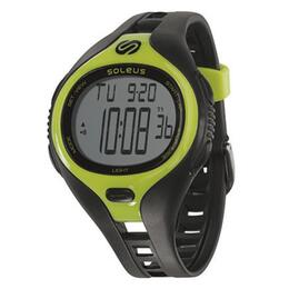 Soleus Dash Large Sports Watch