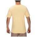Hurley Men's Premium Good Times T-Shirt