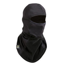 Turtle Fur Windbloc Face Shield Mask
