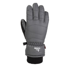 Kombi Snug II Jr Gloves