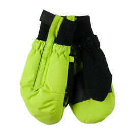 Obermeyer Boy's Thumbs Up Insulated Ski Mitten