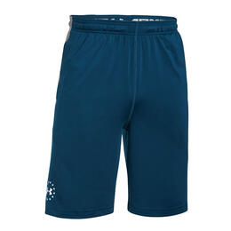 Under Armour Men's Freedom Raid Shorts