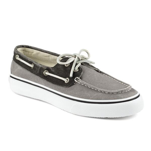 Sperry Men's Bahama 2-eye Casual Shoes