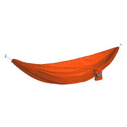 Eagles Nest Outfitters Sub6 Hammock