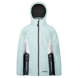 Boulder Gear Girl's Destiny Snow Jacket
