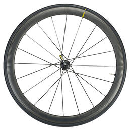 Mavic Cosmic Pro Carbon Ust Rear Wheel