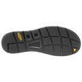 Keen Men's Men's Uneek Leather Sandals