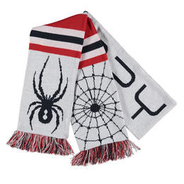 Spyder Men's Icebox Scarf