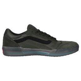 Vans Men's Ave Pro Casual Shoes