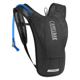Camelbak Hydrobak 50 Oz Hydration Pack