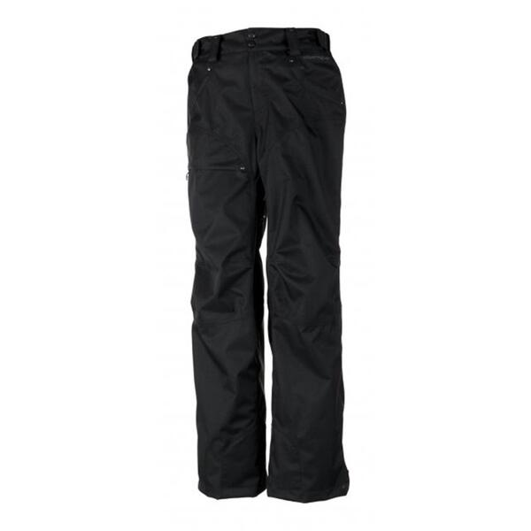 Obermeyer Men's Yukon Shell Pants
