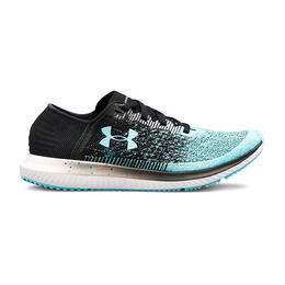 Under Armour Women's Threadborne Blur Running Shoes