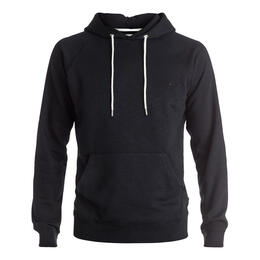 Quiksilver Men's Everyday Pullover Hoodie