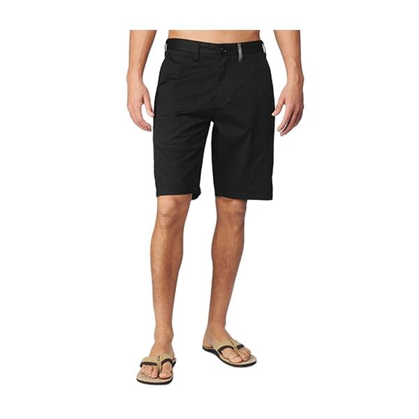 Reef Men's Suicides Chino Walking Shorts
