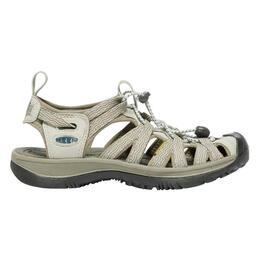 Keen Women's Whisper Casual Sandals