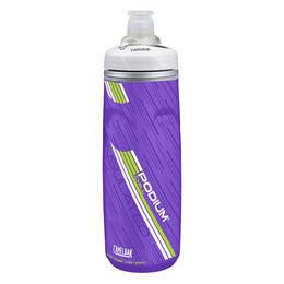 Camelbak Podium Chill 21oz Water Bottle
