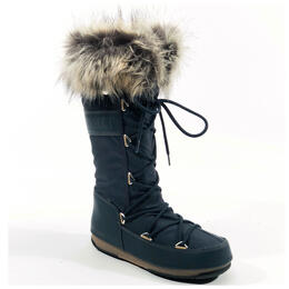 Tecnica Women's Monaco Moon Winter Boots