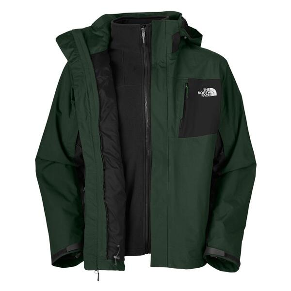 The North Face Men's Libre Triclimate® Jacket
