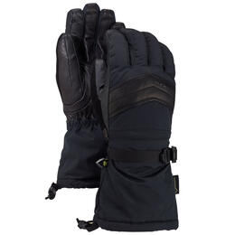 Burton Women's GORE-TEX® Warmest Gloves