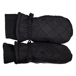 Obermeyer Toddler Puffy Down Mittens