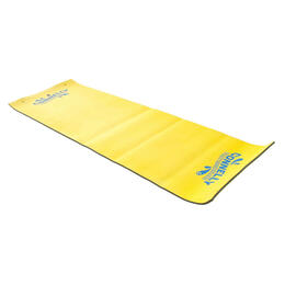 Connelly Party Cove Island Water Mat