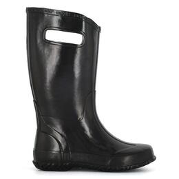 Bogs Children's Rainboot Sold Waterproof Boots