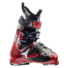 Atomic Men's 16 Live Fit 130 Ski Boots 16