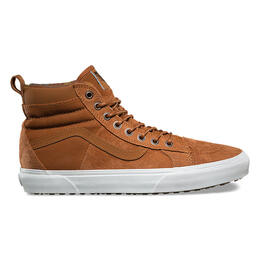 Vans Men's SK8-Hi 46 MTE DX Shoes